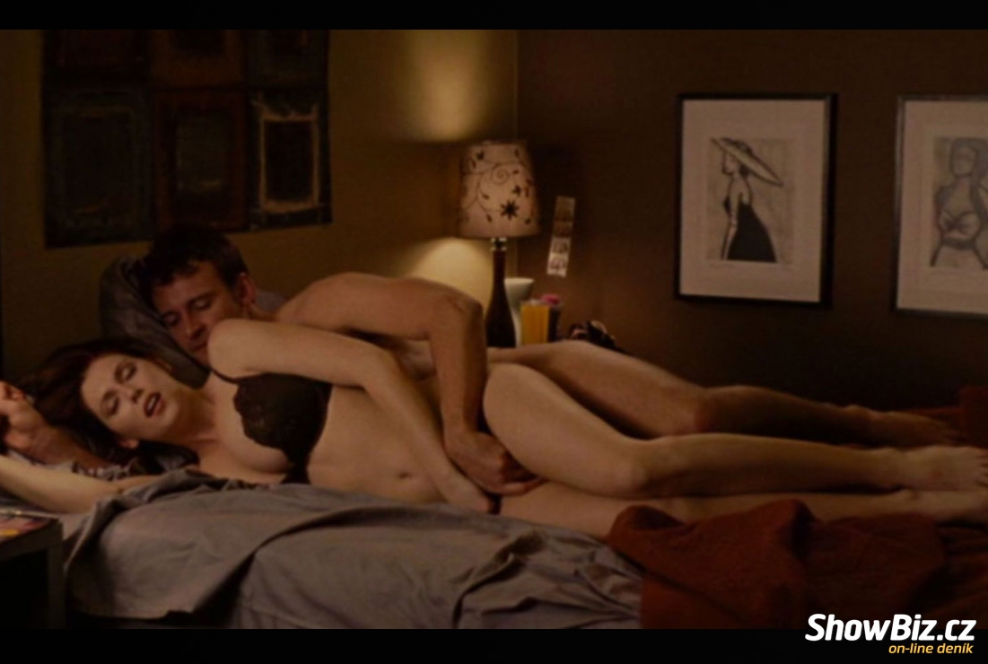 sex ve filmu video sex zdarma