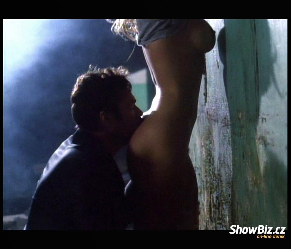 kino-ob-seksualnih-menshinstvah