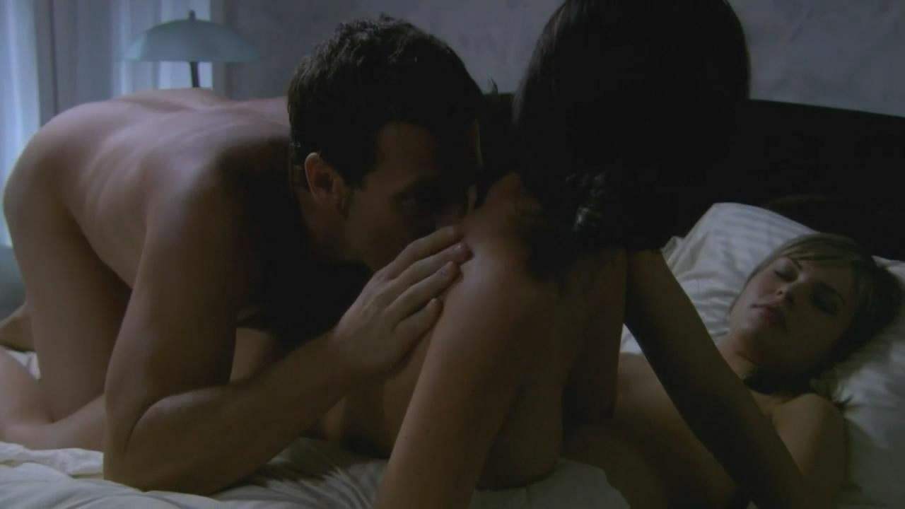 Sex ve filmu freevideo z