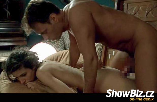 порно фильм романсы