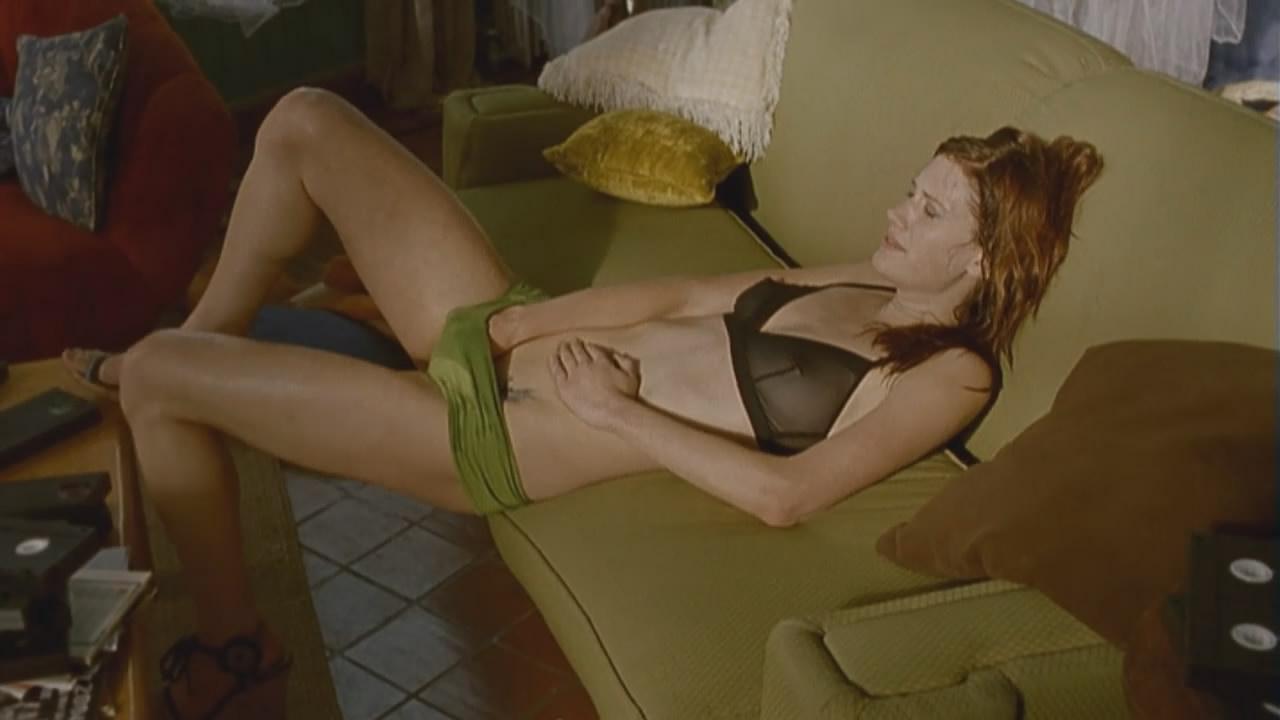seks-louren-li-smit-video