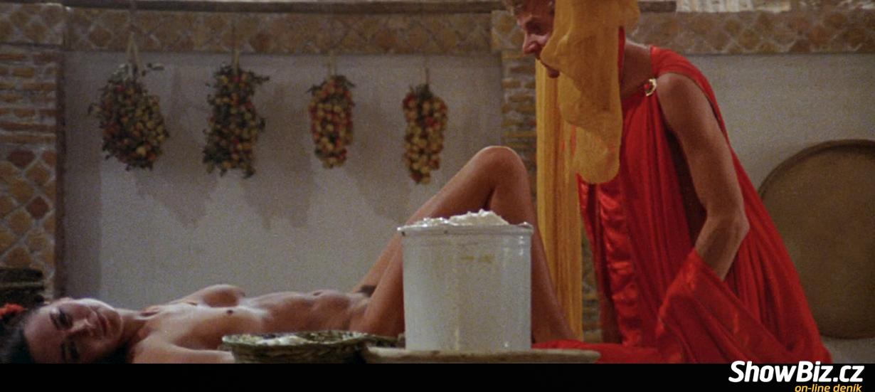 kozatice sex ve filmu