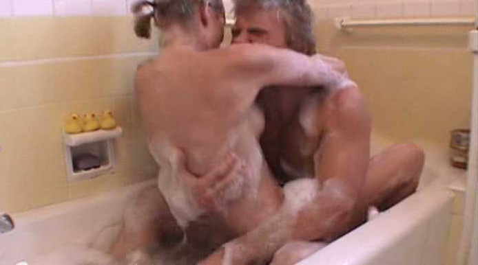 smotret-video-porno-s-naomi
