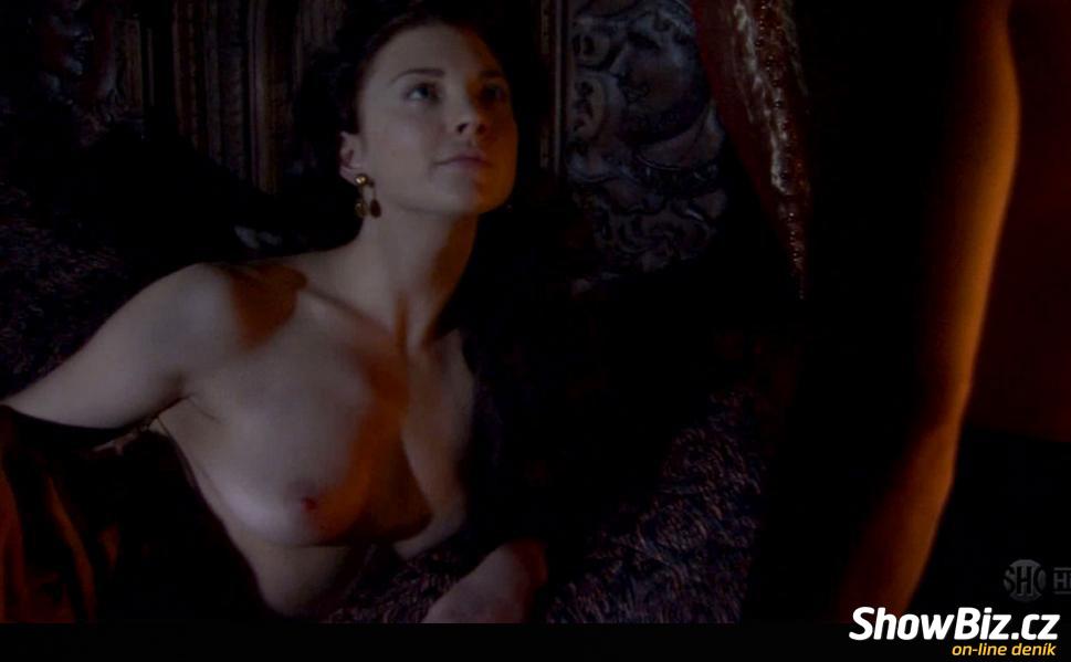 Сериал тюдоры сцены секса