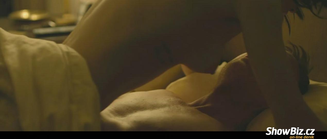 muzhchini-parni-seks-video